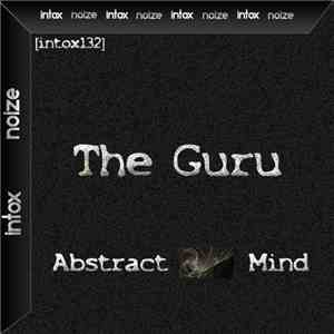 The Guru  - Abstract Mind download album