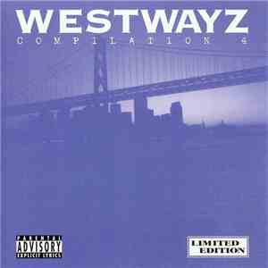 Various - Westwayz Compilation 4 download album