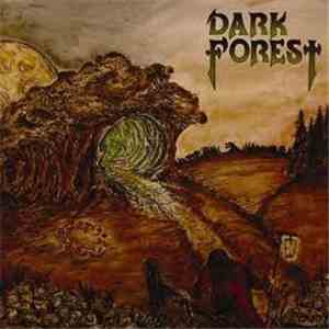 Dark Forest  - Dark Forest download album