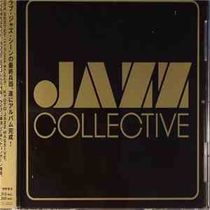 Jazz Collective - Jazz Collective download album