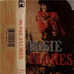 Rosie Flores - Rosie Flores download album