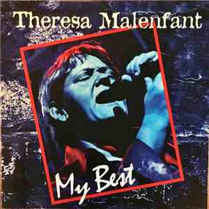 Theresa Malenfant - My Best download album