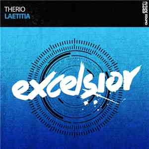 Therio - Laetitia download album