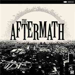 Various - The Aftermath LP download album