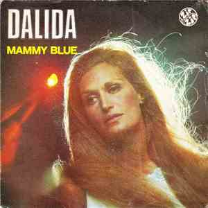 Dalida - Mammy Blue download album
