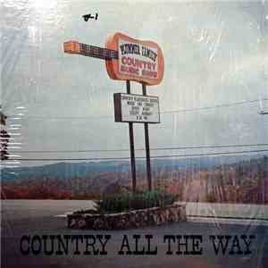 The Plummer Family - Country All The Way download album