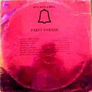 Various - Hits With The Bell - Party Parade download album