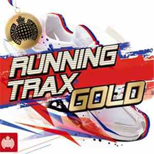 Various - Running Trax Gold download album
