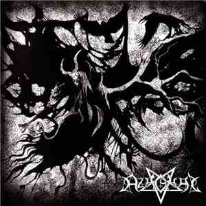 Azaghal - Luciferin Valo download album