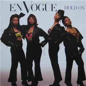 En Vogue - Hold On download album