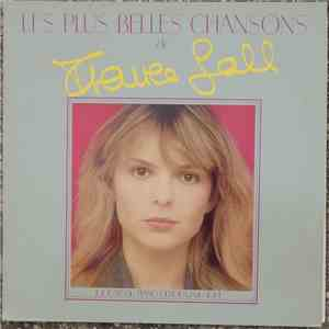 France Gall - Les Plus Belles Chansons De France Gall download album