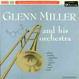 Glenn Miller And His Orchestra - Original Film Sound Tracks download album