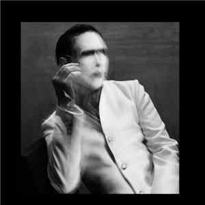 Marilyn Manson - The Pale Emperor download album