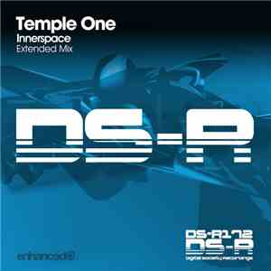 Temple One - Innerspace download album