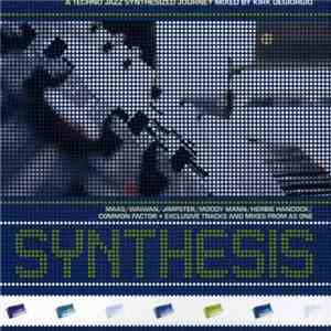 Various - Synthesis download album