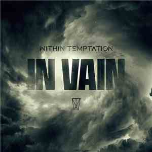 Within Temptation - In Vain download album