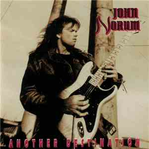 John Norum - Another Destination download album