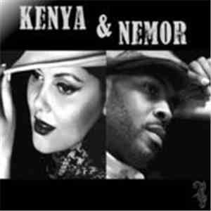 Kenya & Nemor - Kenya & Nemor (E.P.) download album