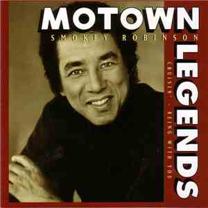 Smokey Robinson - Cruisin' • Being With You download album