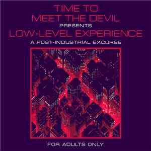 Time To Meet The Devil - Low-Level Experience download album