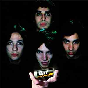 Turf  - Una Pila De Vida download album