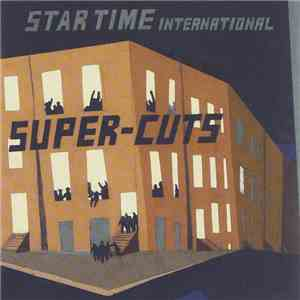 Various - Star Time International - Super-Cuts download album