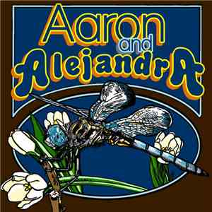 Aaron White  - Aaron & Alejandra download album