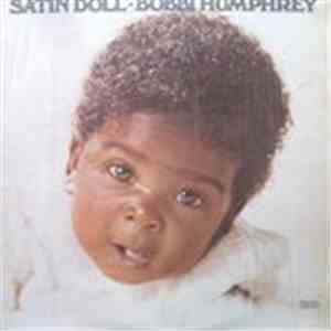 Bobbi Humphrey - Satin Doll download album