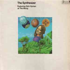 Dick Hyman - The Synthesizer download album