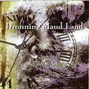 Dronning Maud Land - Maelstrom download album