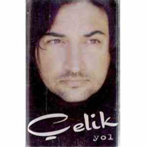 Çelik - Yol download album