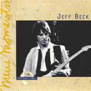 Jeff Beck - Meus Momentos download album