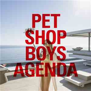 Pet Shop Boys - Agenda download album