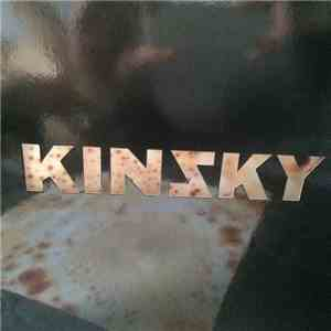 Kinsky  - Copula Mundi download album