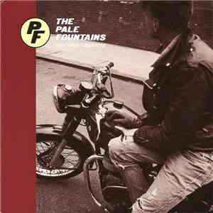 The Pale Fountains - Jean's Not Happening download album