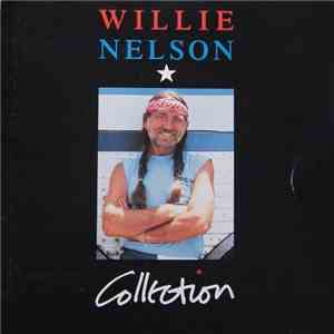 Willie Nelson - Collection download album