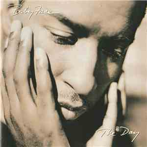 Babyface - The Day download album