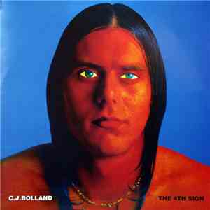 C.J.Bolland - The 4th Sign