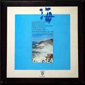 Koji Ishizaka - 海 (The Sea) download album