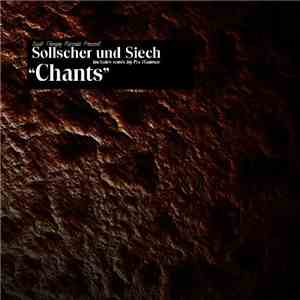 Söllscher Und Siech - Chants download album
