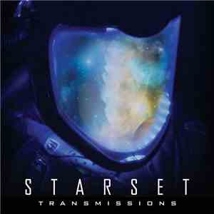 Starset - Transmissions (Deluxe Edition) download album