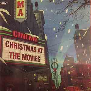 Various - Christmas At The Movies download album