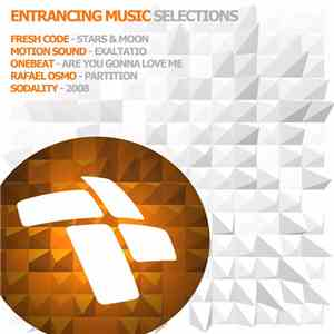 Various - Entrancing Music Selections 004 download album