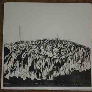 Hobart Improv Collective - Mount Wellington LP download album