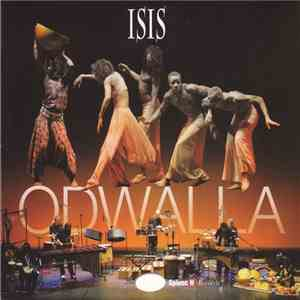 Odwalla - Isis download album