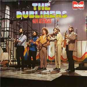 The Dubliners - On Stage download album
