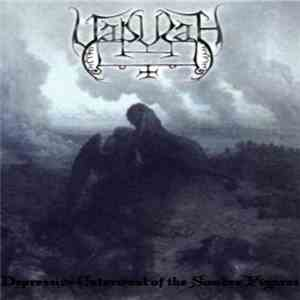 Vapulah - Depressive Caterwaul of the Sombre Figures download album