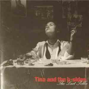 Tina And The B-Sides - The Last Polka download album