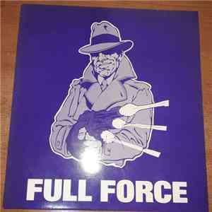 Various - Full force download album