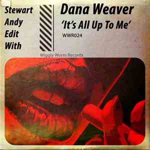 Stewart, Andy Edit With Dana Weaver - It's Up To Me download album